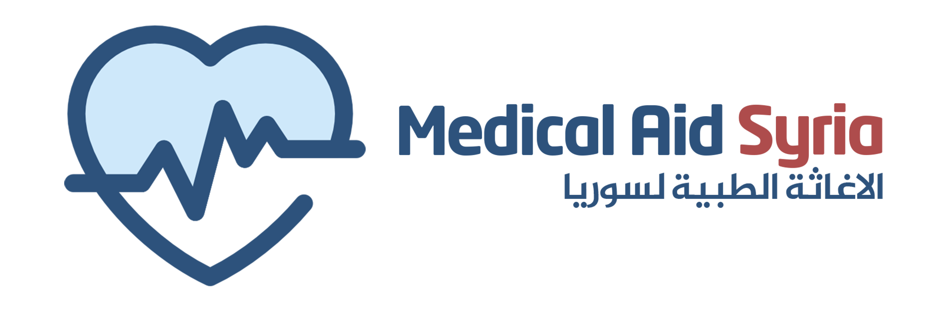 Medical Aid Syria